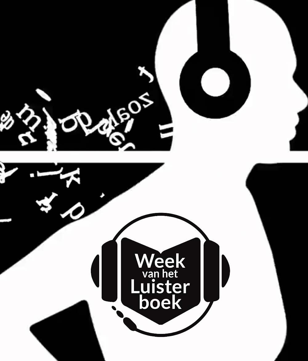 Verdwalen in luisteren / 2D & 3D animatie & concept